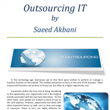 OutsourcingIT